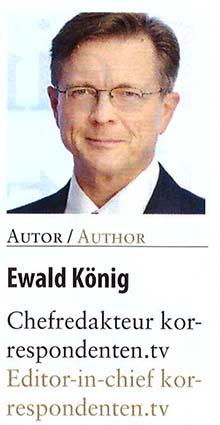 ewald_koenig_200