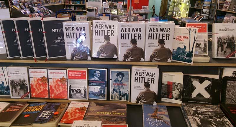 wer-war-hitler-poelking_800